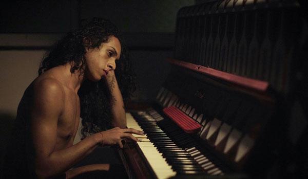 Bixa Travesty - documentário - filme brasileiro