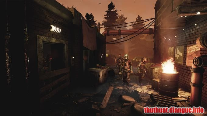 Download Game DESOLATE Full Cr@ck, Game DESOLATE, Game DESOLATE free download, Game DESOLATE full crack, Tải Game DESOLATE miễn phí