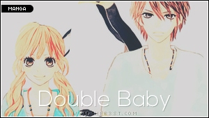 http://darkstorm-tm.blogspot.com/2016/12/double-baby.html
