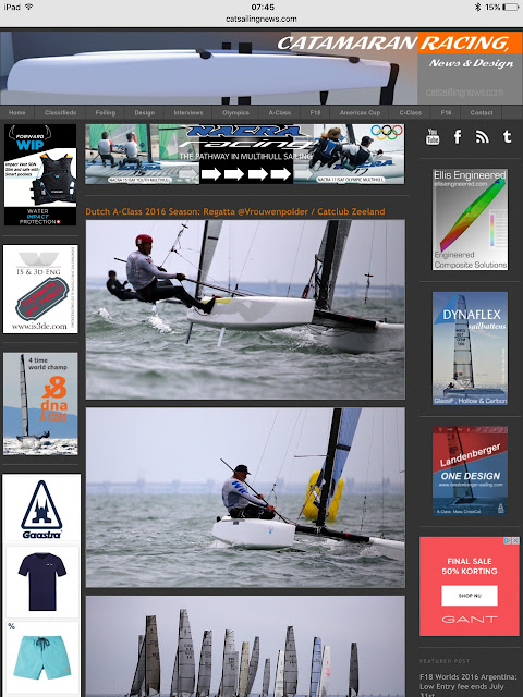 http://www.catsailingnews.com/2016/07/dutch-class-season-2016-regatta.html