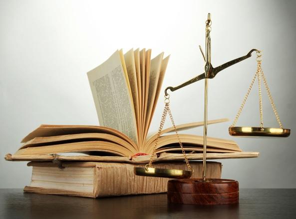 دور المحامي في أدارة المفاوضات لتسوية المنازعات .