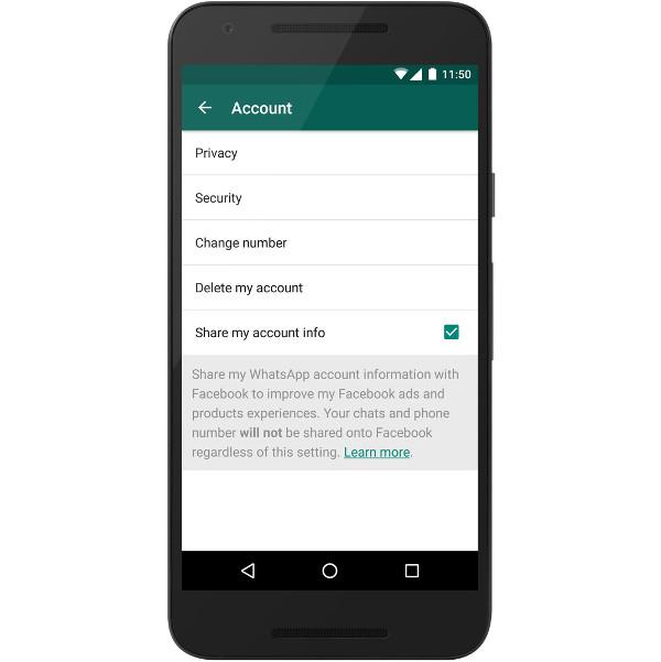 Cara Detail Privasi WhatsApp Anda, Lakukan Cara Ini