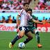 Santos derrotó 2-1 a Chivas
