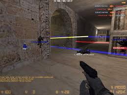 counter strike xtreme v6 setup – stansellhct com