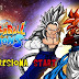 DESCARGA!! YA NUEVA ISO DRAGON BALL FUSIONS REMAKE MOD SB2  [FOR ANDROID Y PC PPSSPP]/DOWNLOAD 2020