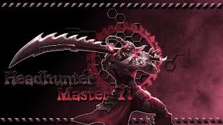 Hướng dẫn chơi master yi