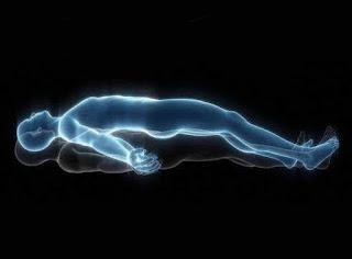 Sakaratul maut merupakan kondisi di mana ruh akan dikeluarkan dari jasad atau bisa disebu Dahsyatnya Proses Sakaratul Maut Yang Dialami Manusia
