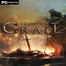 Free Download Tainted Grail