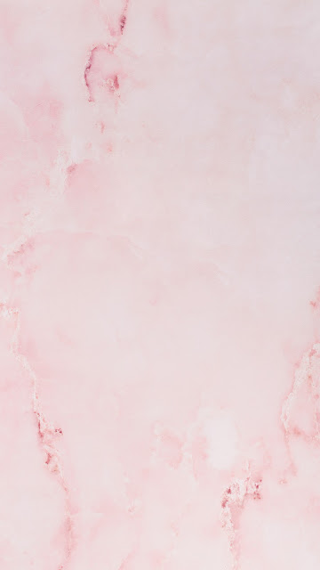 iphone pink texture background wallpaper