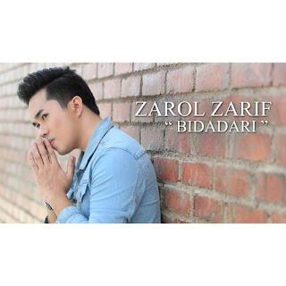 Zarol Zarif - Bidadari