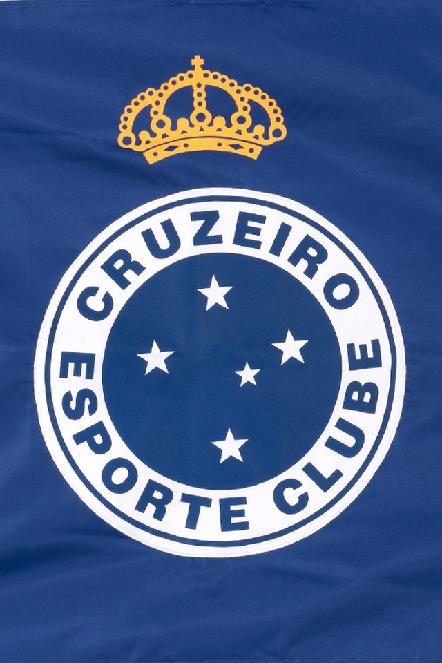 Cruzeiro FC Download IPhone IPod Touch Android