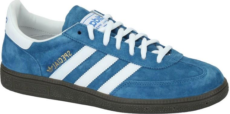Daftar Harga Sepatu Adidas Casual Original Terbaru  61b398a13f