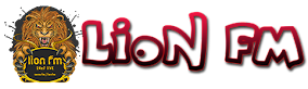 Lion FM - Turn up the feel good!