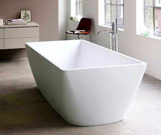 duravit-bathtub