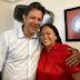 Bem avaliada, Fátima Bezerra poderá disputar eleições presidenciais de 2022