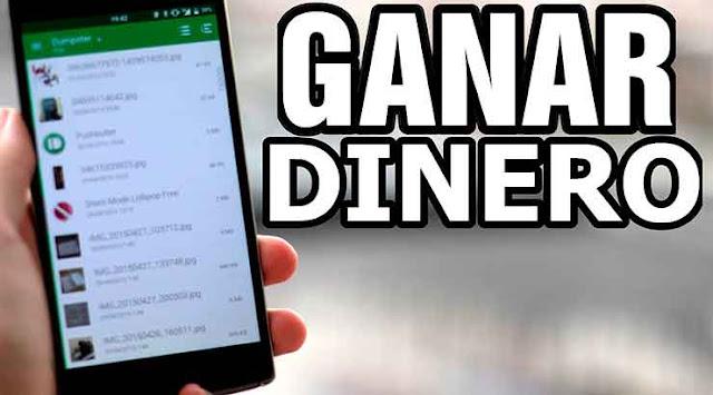 Cómo ganar dinero utilizando la alarma de tu dispositivo Android con Wake Up Incoming