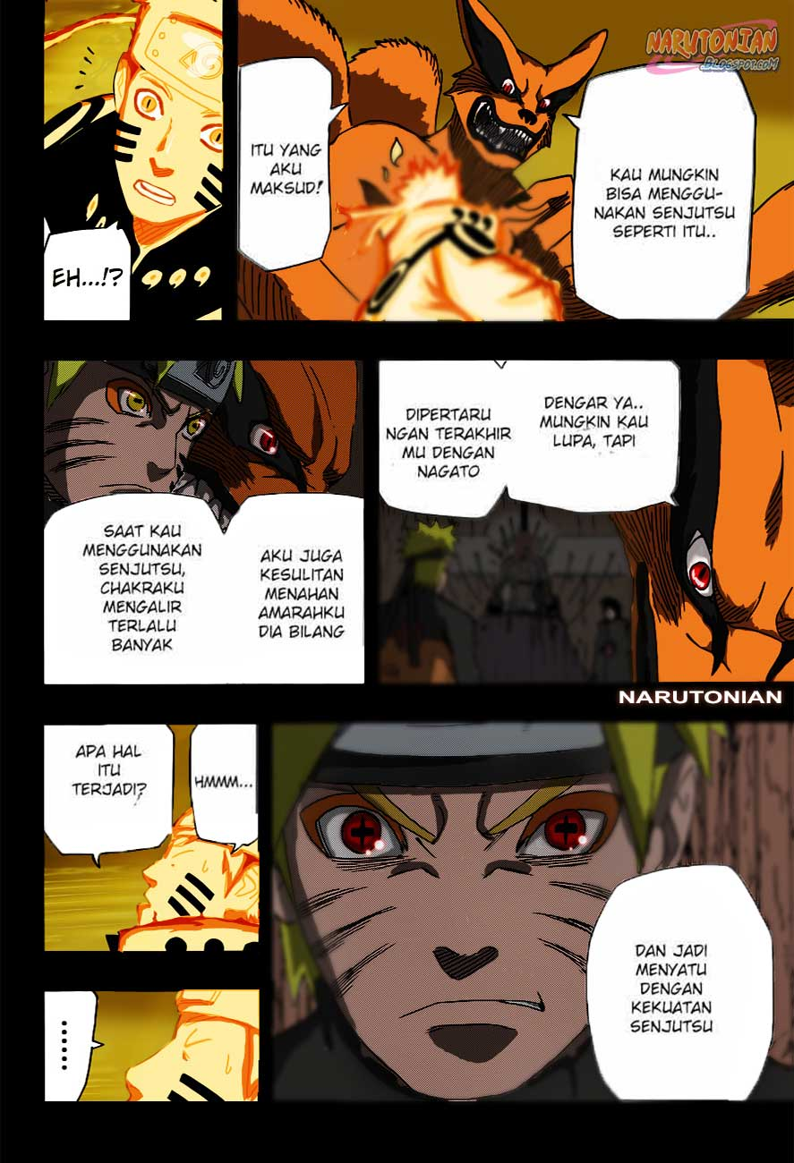 Dilarang COPAS - situs resmi www.mangacanblog.com - Komik naruto berwarna 645 - dua kekuatan 646 Indonesia naruto berwarna 645 - dua kekuatan Terbaru 5|Baca Manga Komik Indonesia|Mangacan