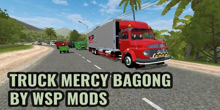 mercy bagong wsp mods