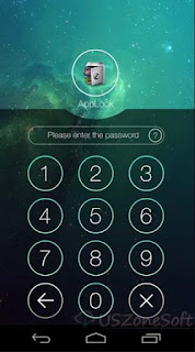 AppLock Apk Latest Version Free Download For Android, app lock android  best app lock for android  app lock apk  app lock free download for samsung  smart app lock free download  android screen lock apps  app lock iphone  best app locker for android free download