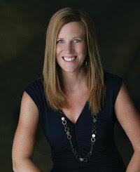 STATE FARM ® INSURANCE AGENT Kellie Davidson