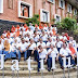 Bupati Karawang Hadiri Kegiatan Kopdar Bareng bersama Gubernur di Jatiluhur