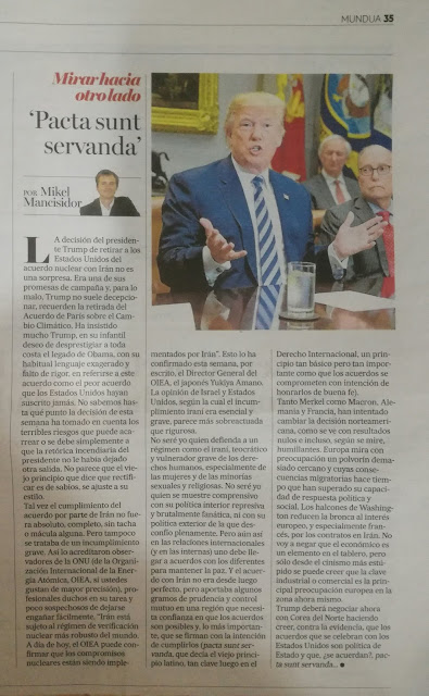 http://www.deia.eus/2018/05/12/mundo/pacta-sunt-servanda
