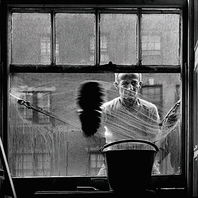 https://artstormer.files.wordpress.com/2011/01/30-master-window-people-window-washer-p-45-7.jpg