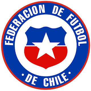 Chile logo 512x512 px