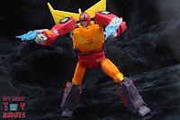 Transformers Studio Series 86 Hot Rod 44