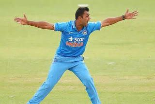 Stuart Binny: Indian all-rounder Stuart Binny, who took six wickets for just four runs, has announced his retirement from all forms of cricket.