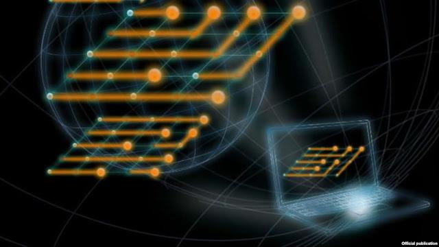 Teknologi Informasi | teknologi informasi sekarang sudah semakin canggih lawan kata canggih