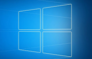 accelerazione Windows