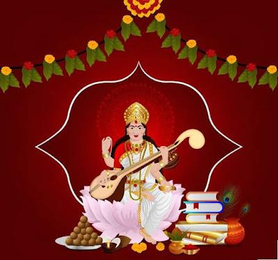 The Health Benefits of Gayatri Mantra. Best Time for Chanting Gayatri Mantra.