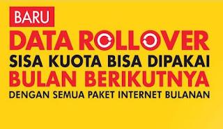 Trik Hemat Kuota Data Indosat Ooredoo