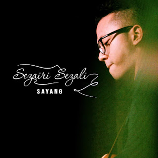 Sezairi - Sayang on iTunes
