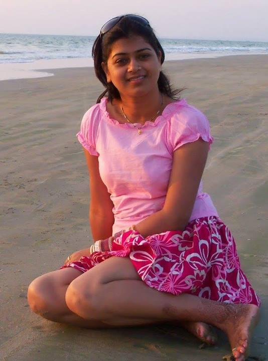 Bahabi Ki Gand Mari  Desi Maal Indian Sex Stories-5494