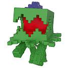 Minecraft Whisperer Series 24 Figure