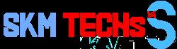المحترف للتقنيات - SKM TECHs