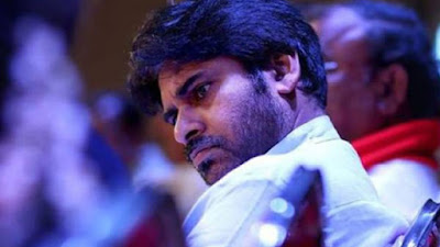 Power-Star-Pawan-kalyan-And-Krish-movie-Script-Andhra-Talkies
