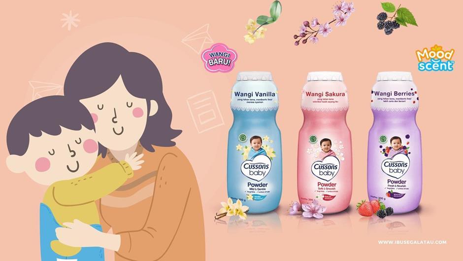 Cussons-Baby_Powder-Moodscent-bedak-bayi