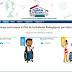 Descargar en PDF Adaptaciones curriculares al Plan de Actividades Pedagógicas para Educación Especial      Planificación del 21/09/2020 al 25/09/2020