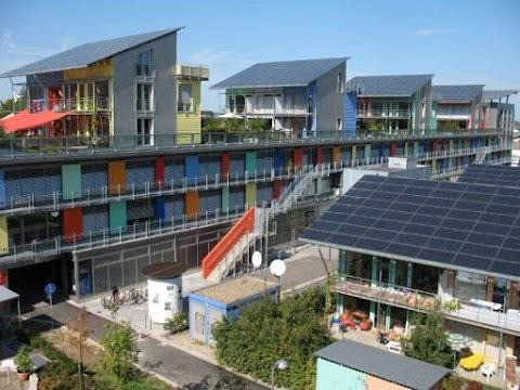 हर घर की छत पर फ्री में लगेंगे पैनल, जानिये क्या है सोलर सिटी योजना और किसको मिलेगा इसका फायदा