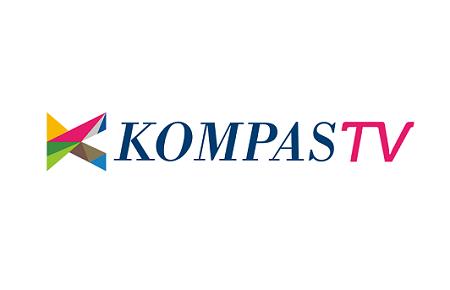 Lowongan Kerja Kompas TV Besar Besaran Tahun 2021