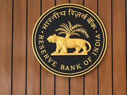 RBI Grade B short notification 2019 released; online released Online registration from September 21 /2019/09/RBI-Recruitment-for-199-Officer-Grade-B-Vacancy-at-rbi.org.in.html