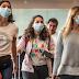 Coronavirus: Epidemióloga llama a la población no entrar en pánico y seguir recomendaciones