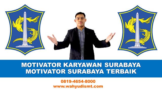 TRAINING MOTIVASI SURABAYA ,  MOTIVATOR SURABAYA , PELATIHAN SDM SURABAYA ,  TRAINING KERJA SURABAYA ,  TRAINING MOTIVASI KARYAWAN SURABAYA ,  TRAINING LEADERSHIP SURABAYA ,  PEMBICARA SEMINAR SURABAYA , TRAINING PUBLIC SPEAKING SURABAYA ,  TRAINING SALES SURABAYA ,   TRAINING FOR TRAINER SURABAYA ,  SEMINAR MOTIVASI SURABAYA , MOTIVATOR UNTUK KARYAWAN SURABAYA ,     MOTIVATOR PERUSAHAAN SURABAYA ,  TRAINING SERVICE EXCELLENCE SURABAYA ,  PELATIHAN SERVICE EXCELLECE SURABAYA ,  CAPACITY BUILDING SURABAYA ,  TEAM BUILDING SURABAYA  , PELATIHAN TEAM BUILDING SURABAYA  PELATIHAN CHARACTER BUILDING SURABAYA  TRAINING SDM SURABAYA ,  TRAINING HRD SURABAYA ,     KOMUNIKASI EFEKTIF SURABAYA ,  PELATIHAN KOMUNIKASI EFEKTIF, TRAINING KOMUNIKASI EFEKTIF, PEMBICARA SEMINAR MOTIVASI SURABAYA ,  PELATIHAN NEGOTIATION SKILL SURABAYA ,  PRESENTASI BISNIS SURABAYA ,  TRAINING PRESENTASI SURABAYA ,  TRAINING MOTIVASI GURU SURABAYA ,  TRAINING MOTIVASI MAHASISWA SURABAYA ,  TRAINING MOTIVASI SISWA PELAJAR SURABAYA ,  GATHERING PERUSAHAAN SURABAYA ,  SPIRITUAL MOTIVATION TRAINING SURABAYA
