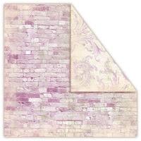 http://www.scrappasja.pl/p12828,papier-dwustronny-30-5x30-5-uhk-gallery-provence-le-mur.html