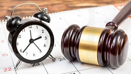corregedor geral justica pontualidade juizes direito