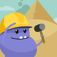 Dumb Ways To Die 3 : World Tour Apk Download for Android