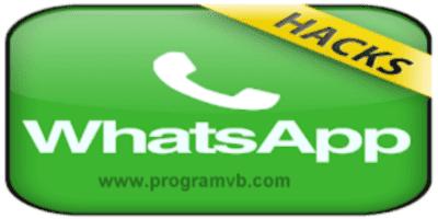 تحميل برنامج اختراق الواتس اب للسامسونجSamsung hk whatsapp